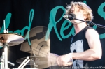 Fotky z pátečního Rock for People - fotografie 94