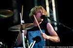 Fotky z pátečního Rock for People - fotografie 97