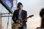 Fotky z pátečního Rock for People - fotografie 109