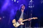 Fotky z pátečního Rock for People - fotografie 111