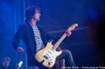 Fotky z pátečního Rock for People - fotografie 114