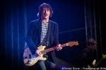 Fotky z pátečního Rock for People - fotografie 115