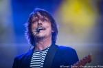 Fotky z pátečního Rock for People - fotografie 116