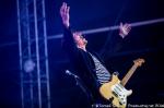 Fotky z pátečního Rock for People - fotografie 118