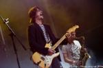 Fotky z pátečního Rock for People - fotografie 121