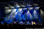 Fotky z pátečního Rock for People - fotografie 137
