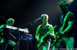 Fotky z pátečního Rock for People - fotografie 138