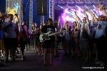 Fotky z pátku a soboty Rock for People - fotografie 3