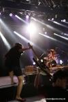 Fotky z pátku a soboty Rock for People - fotografie 6