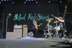Fotky z pátku a soboty Rock for People - fotografie 10