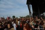 Fotky z pátku a soboty Rock for People - fotografie 17