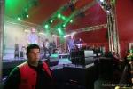 Fotky z pátku a soboty Rock for People - fotografie 26