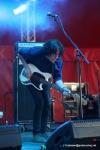 Fotky z pátku a soboty Rock for People - fotografie 33