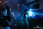 Fotky z pátku a soboty Rock for People - fotografie 84