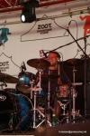 Fotky z pátku a soboty Rock for People - fotografie 112