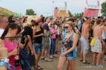 Fotky z pátku a soboty Rock for People - fotografie 131