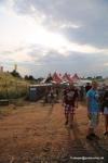Fotky z pátku a soboty Rock for People - fotografie 137