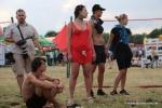 Fotky z pátku a soboty Rock for People - fotografie 144