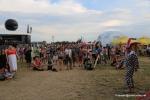 Fotky z pátku a soboty Rock for People - fotografie 151