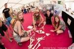 Fotky ze soboty na Rock for People - fotografie 5