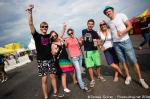 Fotky ze soboty na Rock for People - fotografie 15