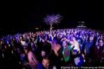 Fotky ze soboty na Rock for People - fotografie 41