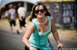 Fotky ze soboty na Rock for People - fotografie 56