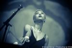 Fotky ze soboty na Rock for People - fotografie 124