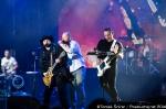 Fotky ze soboty na Rock for People - fotografie 133