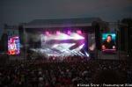 Fotky ze soboty na Rock for People - fotografie 139