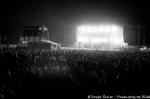 Fotky ze soboty na Rock for People - fotografie 145