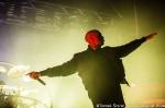 Fotky ze soboty na Rock for People - fotografie 146