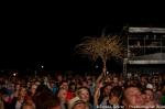 Fotky ze soboty na Rock for People - fotografie 149