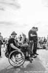 Fotky z Rock for People od Lukáše - fotografie 88