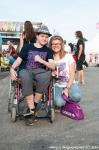 Fotky z Rock for People od Lukáše - fotografie 89