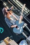 Fotky z Rock for People od Lukáše - fotografie 107