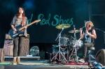 Fotky z Rock for People od Lukáše - fotografie 110