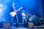 Fotky z Rock for People od Lukáše - fotografie 126