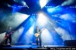 Fotky z Rock for People od Lukáše - fotografie 127