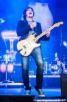 Fotky z Rock for People od Lukáše - fotografie 129