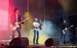 Fotky z Rock for People od Lukáše - fotografie 134