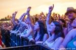 Fotky z Rock for People od Lukáše - fotografie 135