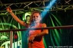Fotky z Rock for People od Lukáše - fotografie 139