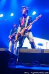 Fotky z Rock for People od Lukáše - fotografie 167