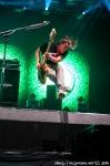 Fotky z Rock for People od Lukáše - fotografie 170