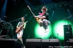 Fotky z Rock for People od Lukáše - fotografie 171
