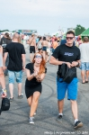 Fotky z Rock for People od Lukáše - fotografie 179