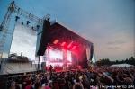 Fotky z Rock for People od Lukáše - fotografie 212