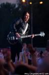 Fotky z Rock for People od Lukáše - fotografie 215
