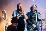 Fotky z Rock for People od Lukáše - fotografie 218